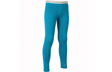 Icebreaker JNBF200 Legging Junior gulf